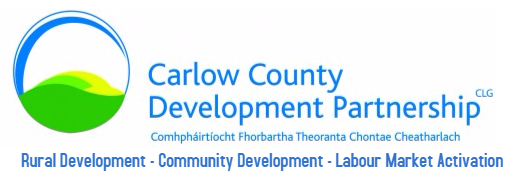 Carlow County Development Partnership