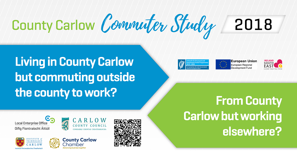 Carlow Commuter Study