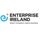 Enterprise Ireland  Thumb