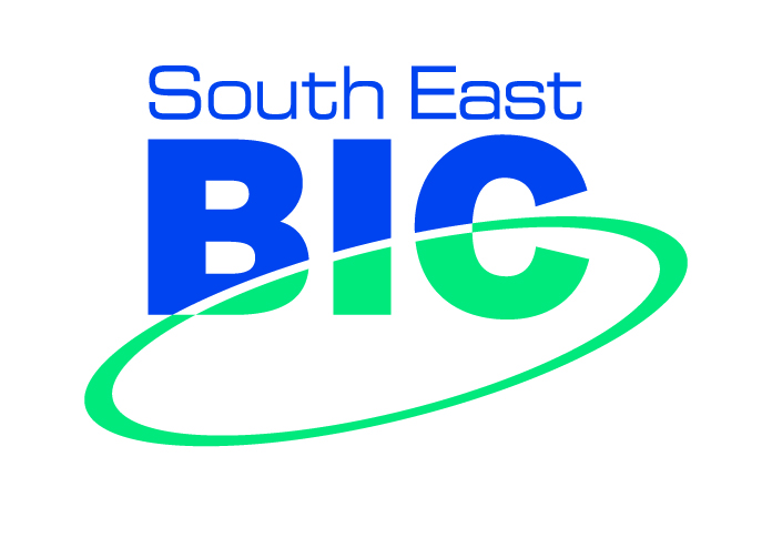 South East Business & Innovation Centre (SEBIC
