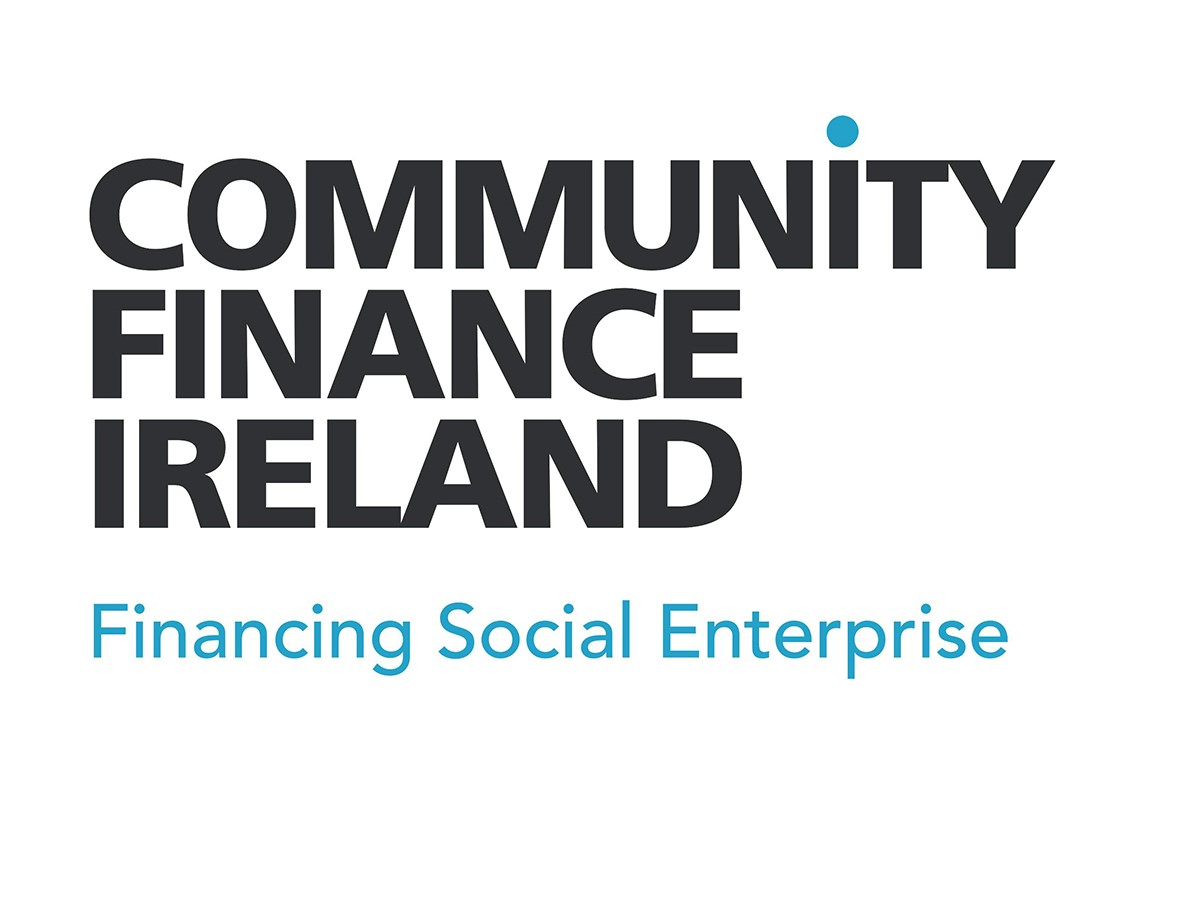 Community Finance Ireland