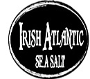 IRISH ATLANTIC SEA SALT thumbnail