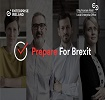 Brexit ?s for Your Business