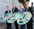 Cork & Kerry food forum 300 jobs announcement