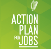 Action plan for jobs