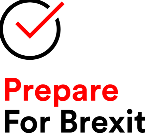 Prepare for Brexit