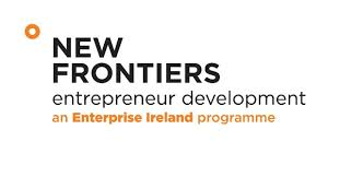 New Frontiers programme image