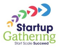 Start-up Gathering Image II