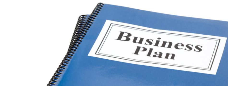Business plan writers ireland