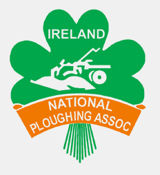 National Ploughing Championship 2015