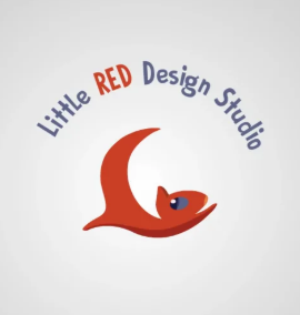Little Red Design Studio