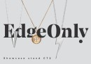 Edge Only Jewellery