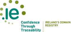 Irelands Domain Registry
