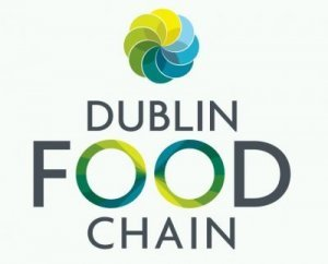 Dublin Food Chain_1_1