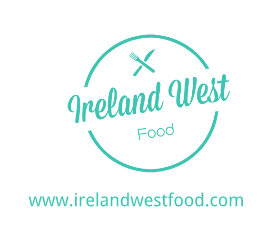 Ireland West Food