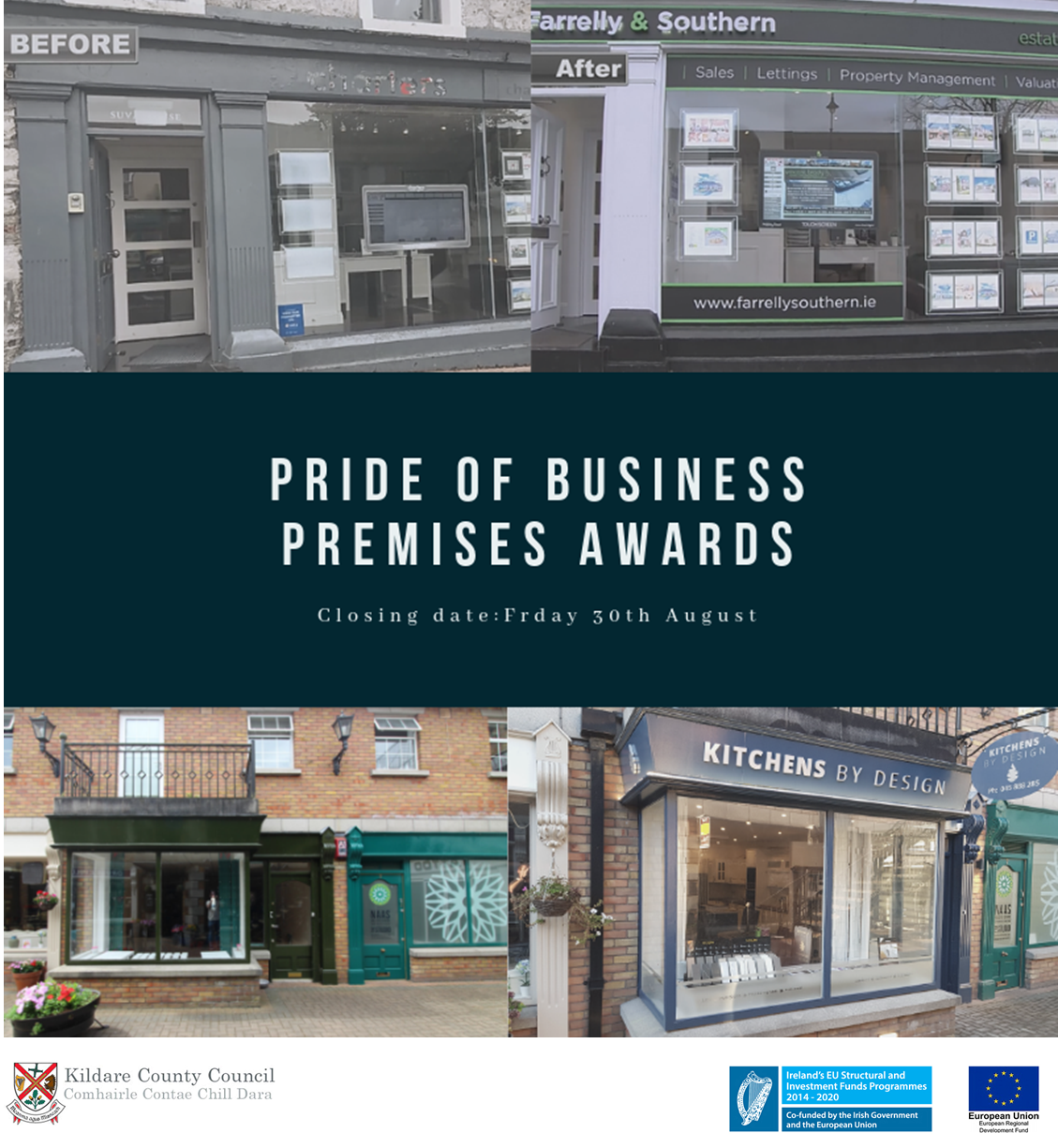 Pride of Business Prem SM photo