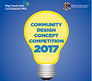 CommunityDesign