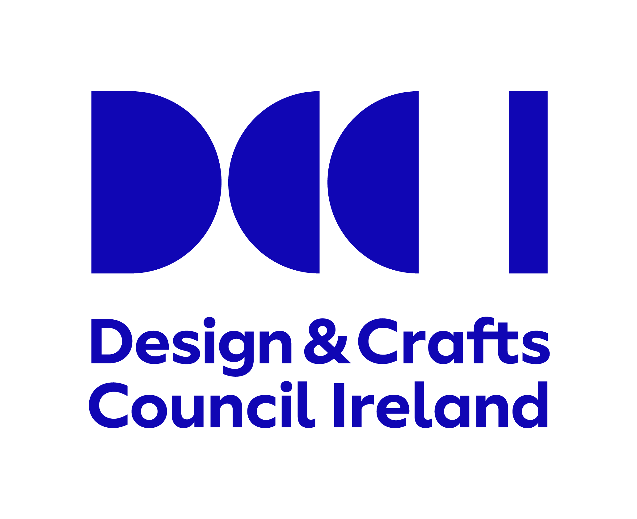 Design Crafts Council of Ireland
