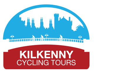 KK Cycling tours