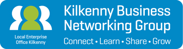 Kilkenny Business Networking Group Logo
