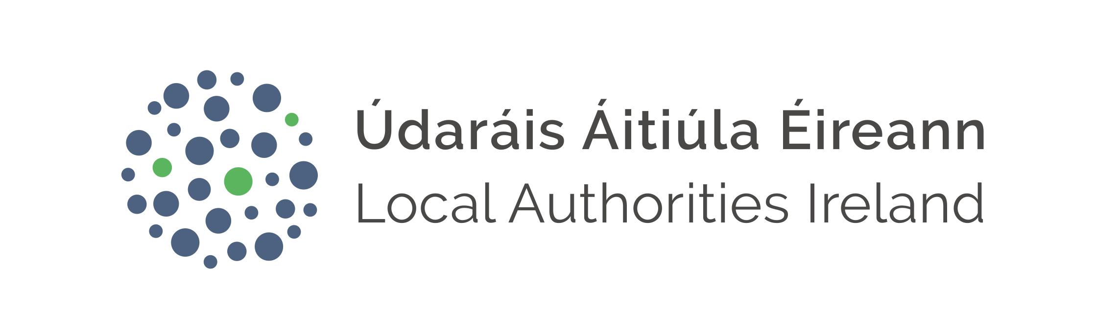 Local Authorities Ireland