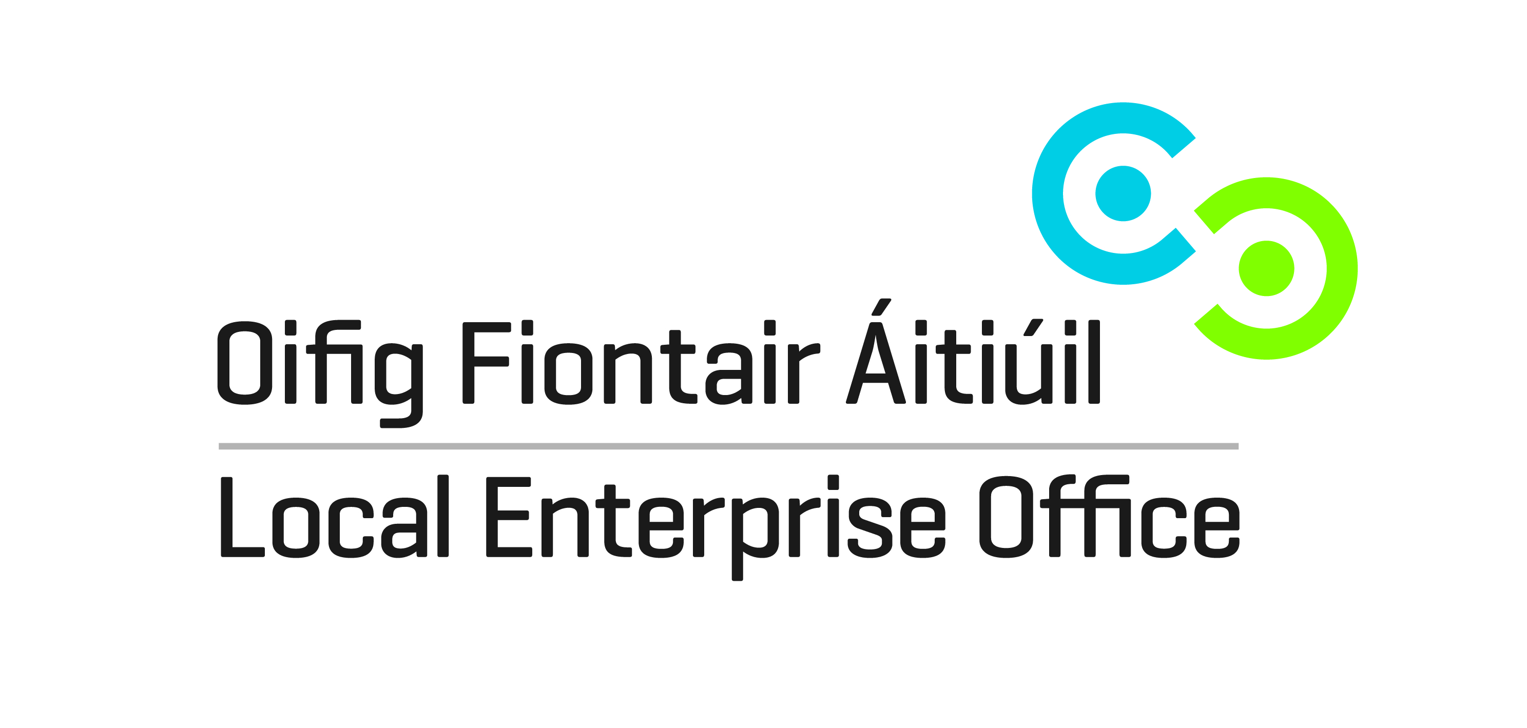 Local Enterprise Office Kilkenny logo