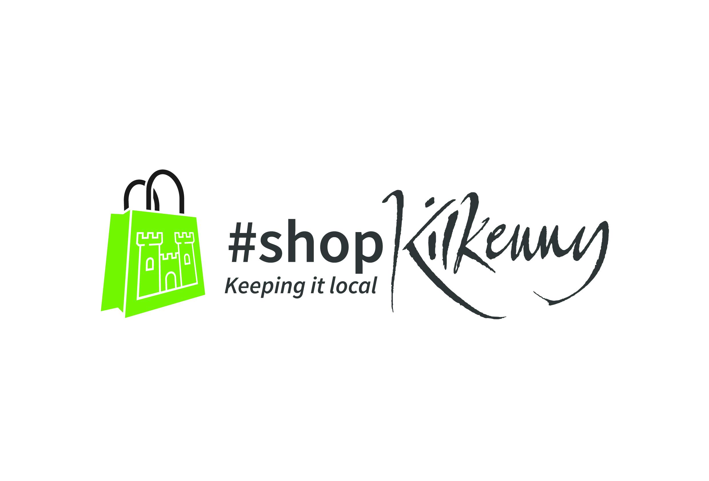 Shop Kilkenny