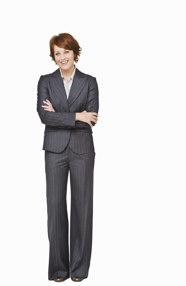 middle-aged-women-suit