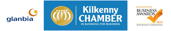 Kilkenny Business Awards