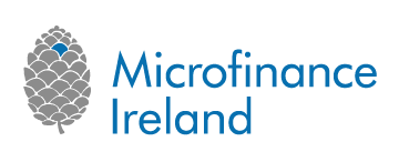 Microfinance Ireland Loan Fund