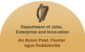 Department of Jobs, Enterprise, Innovation