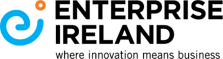 Enterprise Ireland - Information for Irish Exporters to the UK