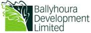 Ballyhoura Development Training Schedule