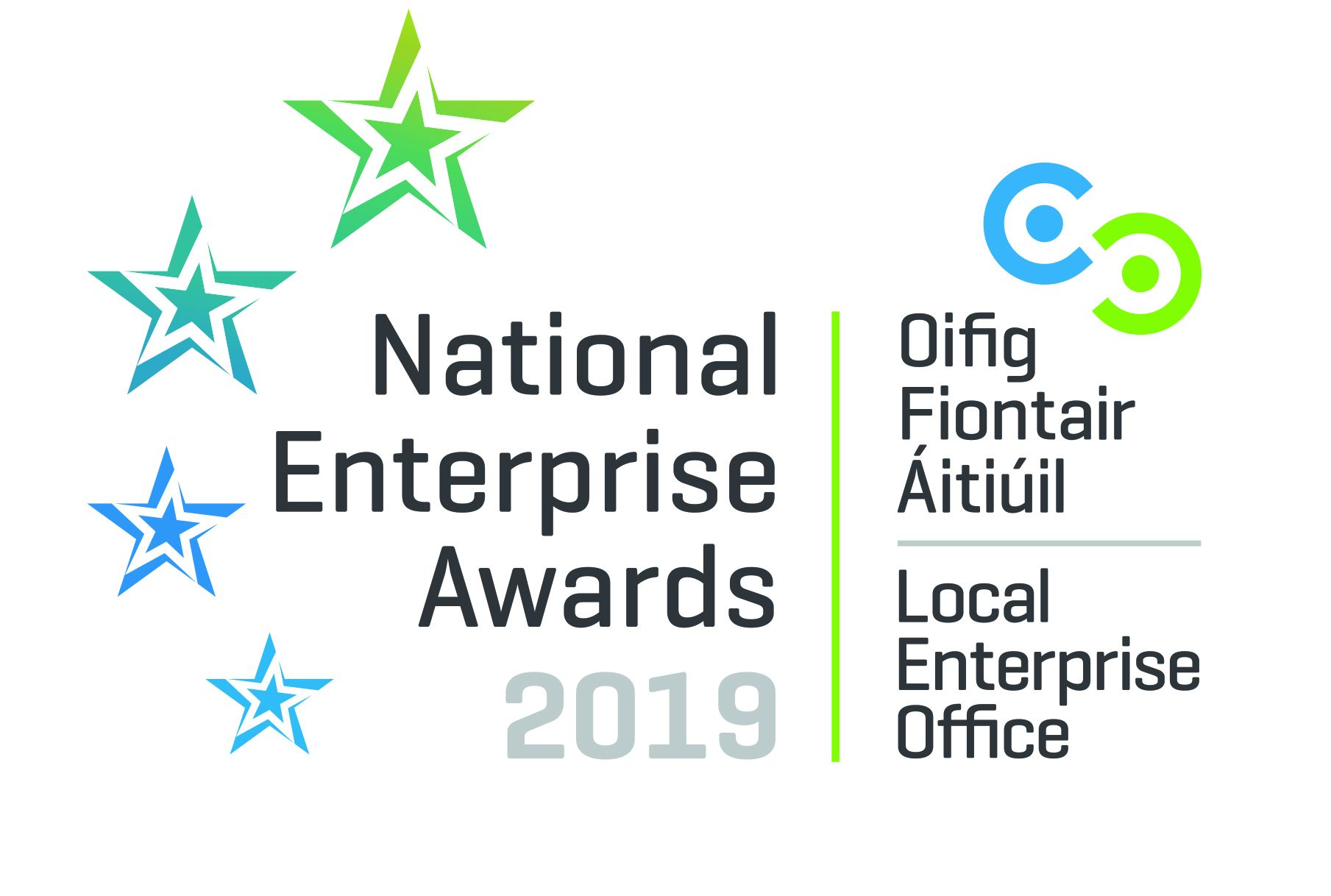 National Enterprise Awards