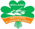 National Ploughing 2