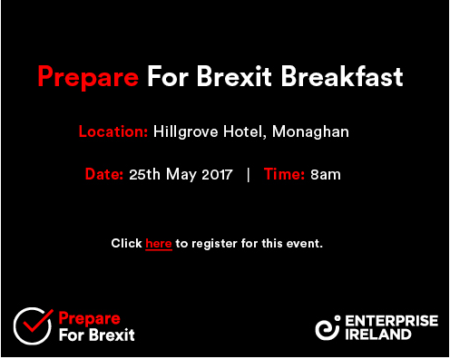 Brexitbreakfast 25may