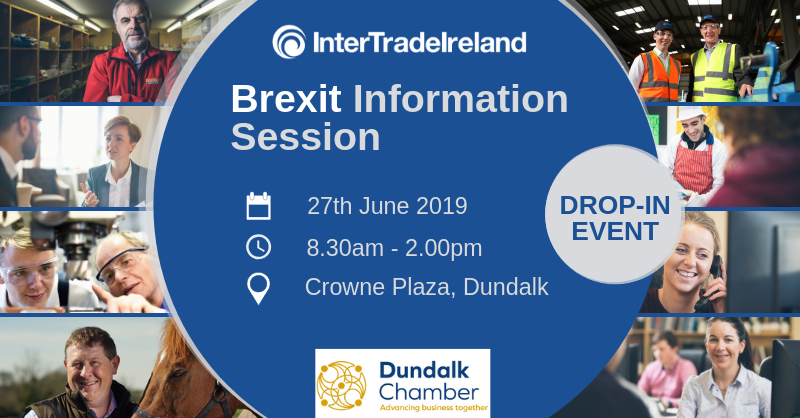 Brexit Information Session