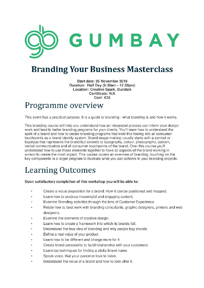 Branding Your Business Masterclass (3)-1-page-001