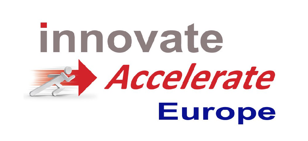 innovate accelerate Europe