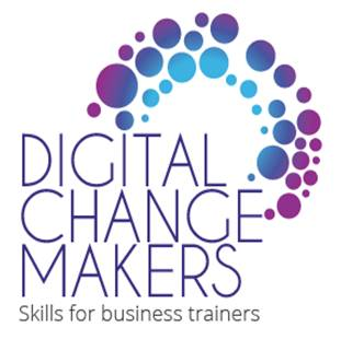 Digital Change Makers