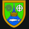 Meath Crest