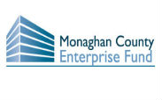 Monaghan County Enterprise Fund