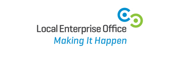 Local Enterprise Office (LEO) support for business owners and potential business owners