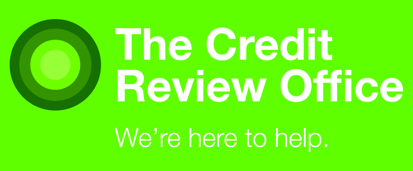 Credit Review Office