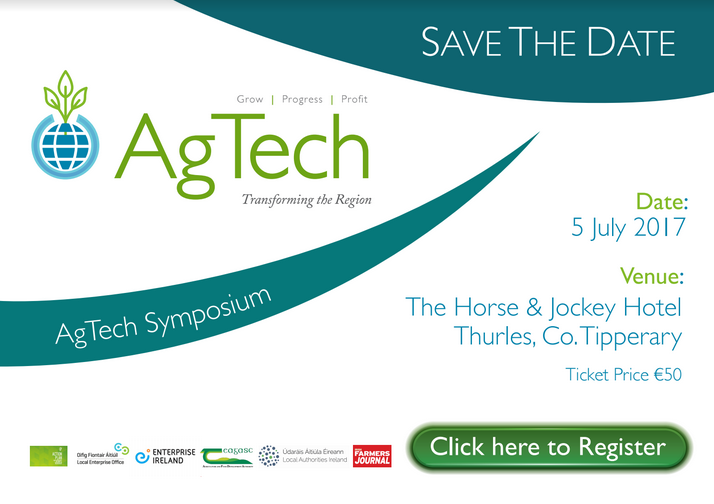AgTech image