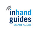 In Hand Guide Logo