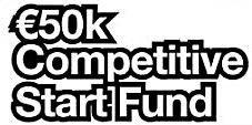 Competitive Start Fund