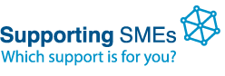 SMEs Online Tool