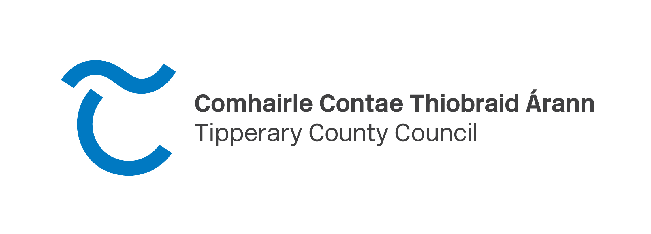 tipperary coco logo