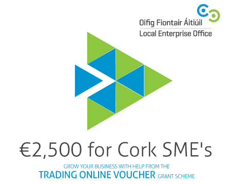 2,500 for Cork SMES